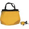 Sea to Summit Ultra-Sil Shopping Bag Yellow (YW)